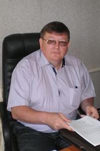 6. Галиев Рузан Абузарович