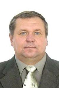 Дремлюга Александр Анатольевич
