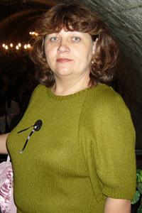 4. Субботина Елена Петровна