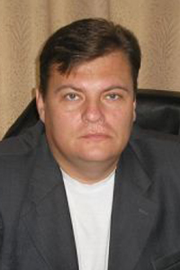 1. Куршунов Андрей Иванович