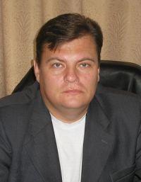 Коршунов А. И.