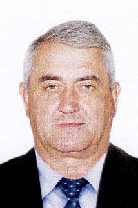 Пеньков Александр Васильевич