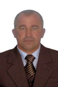 9. Фролов Григорий Семенович